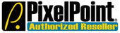 Advanced Computer Experts is a PAR PixelPoint Authorized Reseller