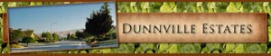Dunnville Estates Web Site